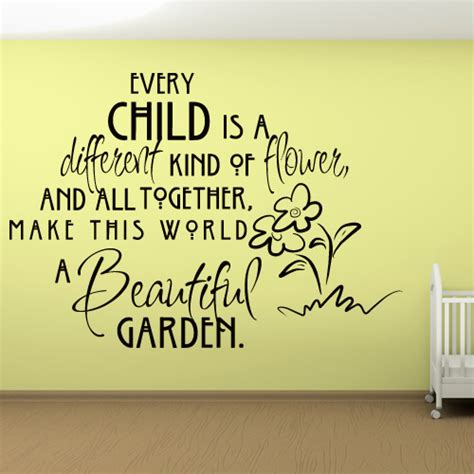 Children Quotes For A Child Quote
