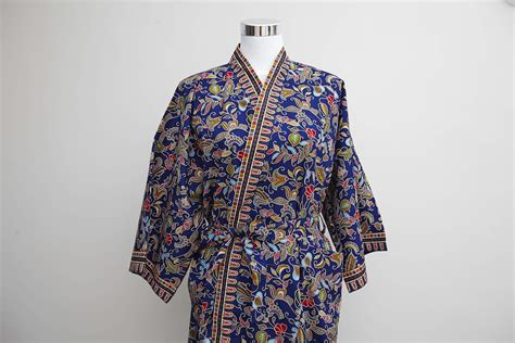 Rima Kebaya Batik Set By Hom image gallery sarong kebaya