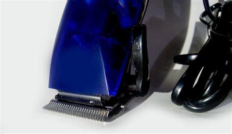Jual Alat Cukur Rambut Elektrik alat cukur rambut elektrik buat rambut tetap rapi setiap