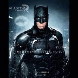 The batman 2018 moviepilot com