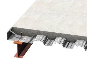 Rail Mounting Untuk Teleskop Tipe B a cara alternatif bikin dak beton alternatif way of