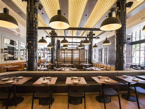 new year restaurants chicago where to dine on new year s in chicago 2017 eater