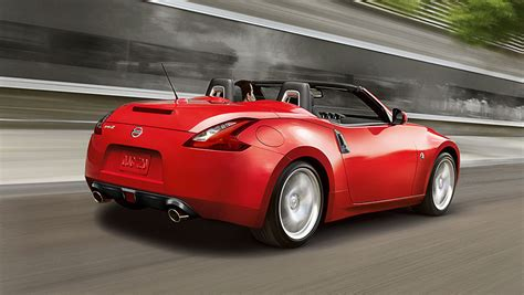 nissan 370z lease nissan 370z lease price upcomingcarshq