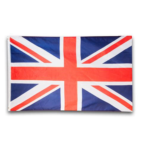 flags of the world union jack united kingdom national flag home decoration the world cup