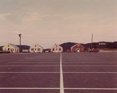 Roseville Cottages Truro by Joel Meyerowitz Corn Hill Truro Cape