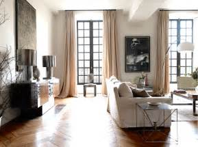 Home Place Interiors by Habitually Chic 174 187 Another Fabulous Paris Apartment