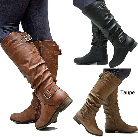 kinds of s boots which one to go for medodeal