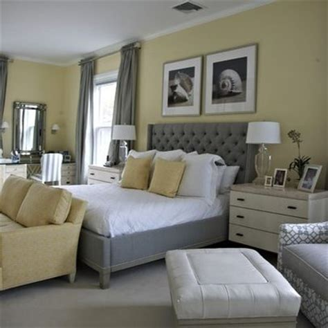 yellow and cream bedroom christmas black and cream interior design pictures