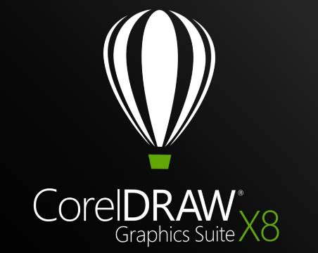 bagas31 corel x8 free download coreldraw graphics suite x8 18 0 0 448 full