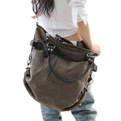 Trendy Large Bags Sure But Is Back In by 2015 Womens Canvas Messenger Bags Brand Large Designer