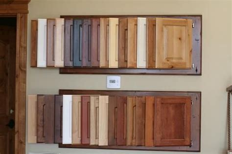 display cabinet doors 17 best images about door display on cabinet