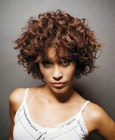 hairstyles for plus size with thick curly hair 2017 short curly hairstyles goostyles com page 2 of 3