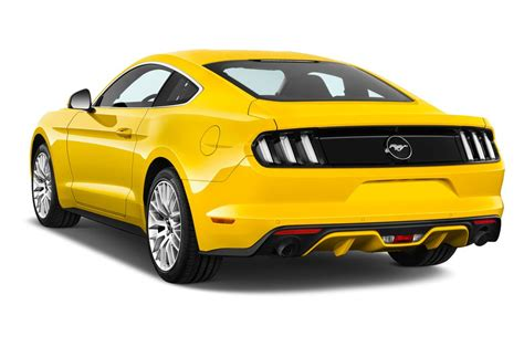 ford mustang coupe 2014 bildergalerie ford mustang coup 233 2014 heute