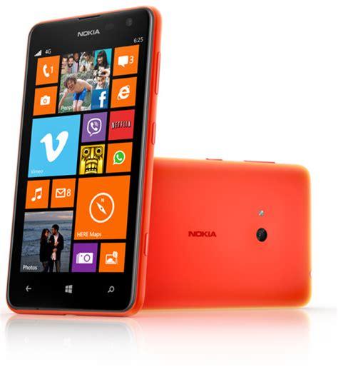 snapchat sur nokia lumia 625 nokia lumia 625 toutes les infos sur ce mobile