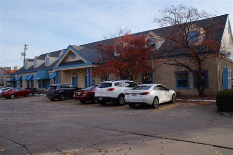 office space lincoln ne 1640 l lincoln ne office for lease catylist