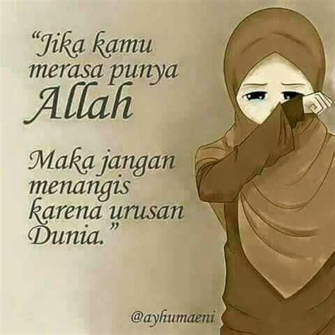 gambar inspirasi hadits dan kata hikmah islami terbaru info makkah berita haji