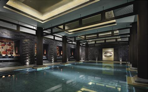 seasons hotel hangzhou  west lake hangzhou china elite traveler