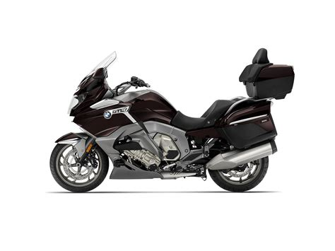 Bmw Motorrad Gold Coast by K 1600 Gtl Gold Coast Bmw Motorrad