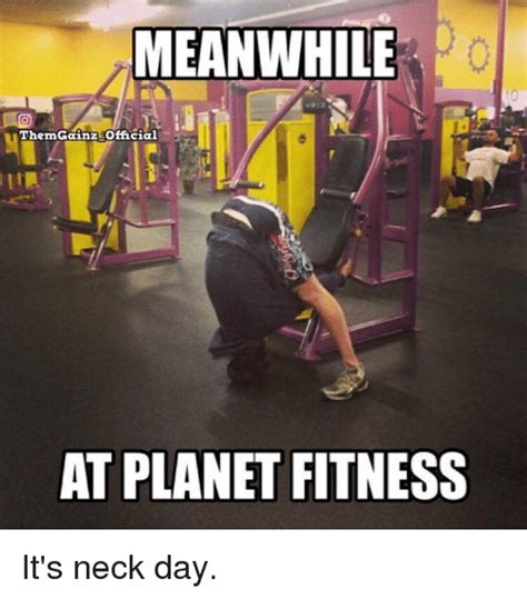 Planet Fitness Meme - planet fitness meme 28 images planet fitness guy memes