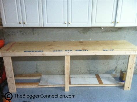 bench with shelves woodworking plans bench with shelves underneath pdf plans