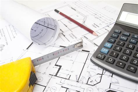 building estimator three types of construction estimating techniques apex