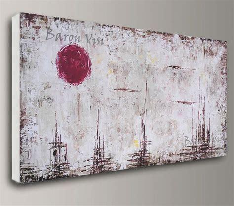 Moderne Acrylbilder Vorlagen Die Besten 17 Ideen Zu Gro 223 E Leinwand Auf Gro 223 E Leinwandgem 228 Lde Abstrakte Malereien