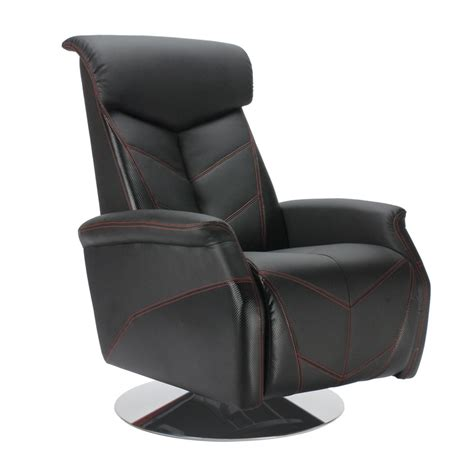 biggest recliner made pitstop furniture pitstop furniture racing inspired