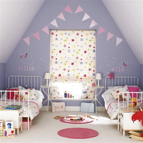 toddler bedroom ideas essential guide to children s rooms