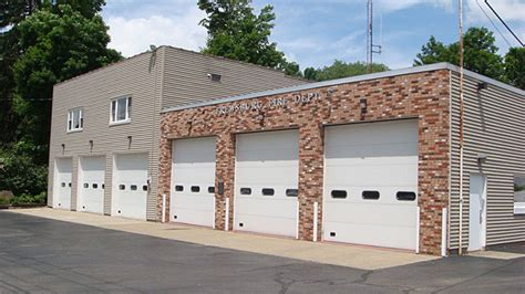 Commercial Overhead Door Prices Commercial Doors Peterson Overhead Door Company Of Jamestown Ny