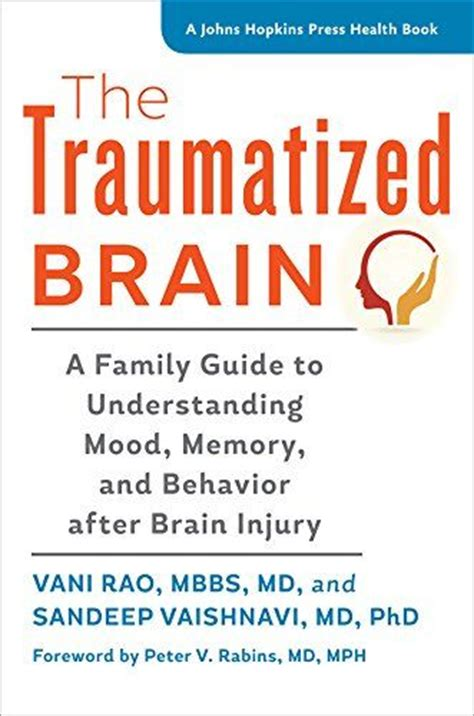 memory your brain the complete guide on how to improve your memory think faster concentrate more and remember everything books 204 best images about books about brain injury on