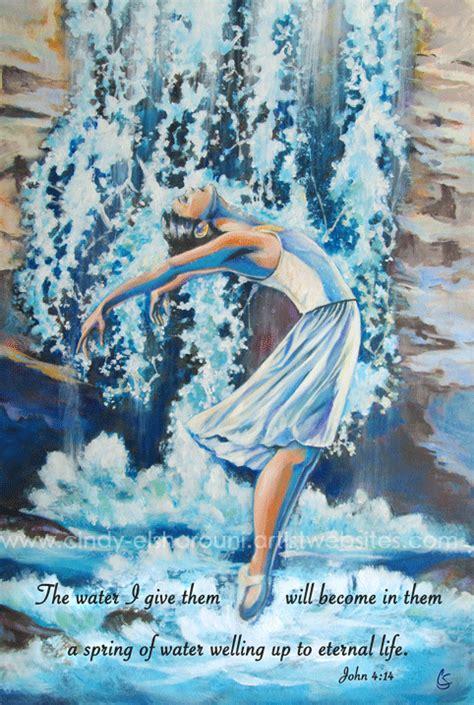 Prophetic Art   Selah Works   Adult Coloring Books