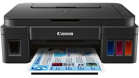 Printer Canon G 200 buy canon pixma endurance g3600 multi function inkjet printer harvey norman au
