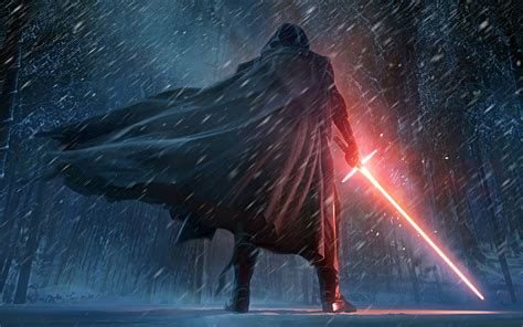 kylo ren wallpaper hd iphone 6 artwork de kylo ren en star wars fondos de pantalla