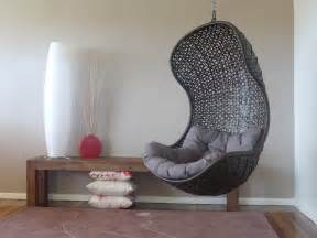 Big Cozy Chair Design Ideas Make Your Every Minute In Your Bedroom Meaningful With Some Stylish Comfy Chairs Designs Homesfeed