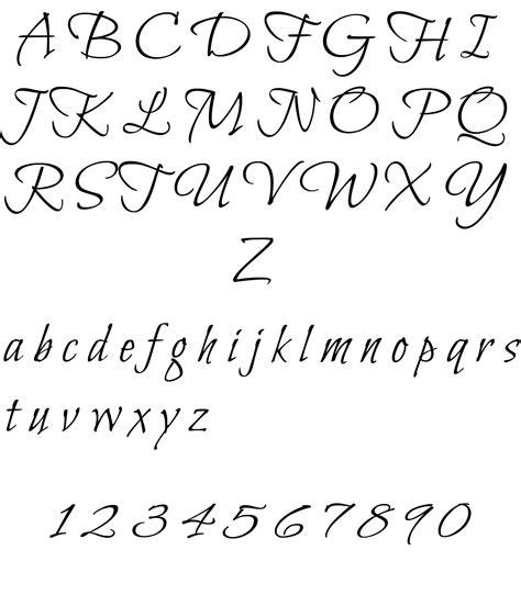 lettere maori alfabeto per tatuaggi lettering