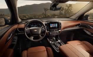 High Country Honda 2016 2017 Honda Pilot Review Detailed In 4k 2017 2018