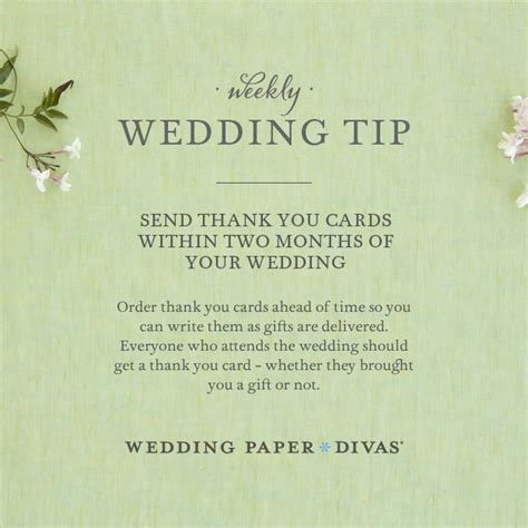 etiquette for sending thank you notes wedding gifts 29 best bday invitations thank you images on anniversary cards bday cards and