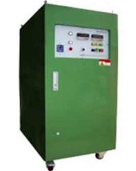 capacitor discharge magnetizer design pulse capacitor discharge magnetizer capacitive magnetizer demagnetizer
