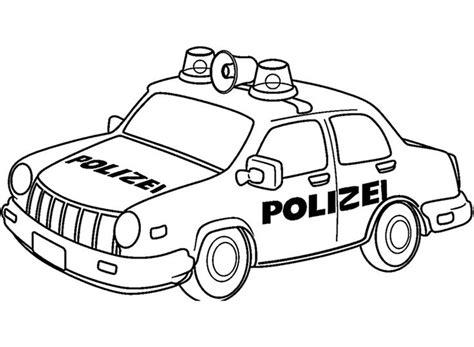 Motorrad Bmw Für Frauen by 38 Besten Polizei Ausmalbilder Bilder Auf Pinterest