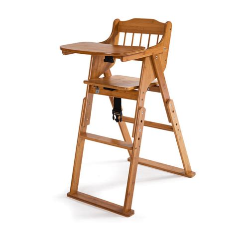 baby high chair for restaurant philippines baby high chair bamboo stool infant feeding children
