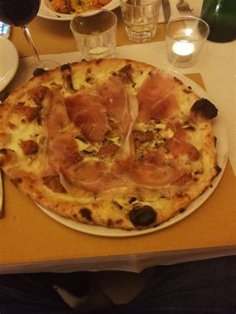 forno della soffitta roma al forno della soffitta rome restaurant reviews phone