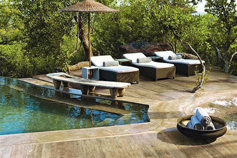 terrassenplatten keramik oder beton terrassenplatten und keramik verbundplatten gerwing