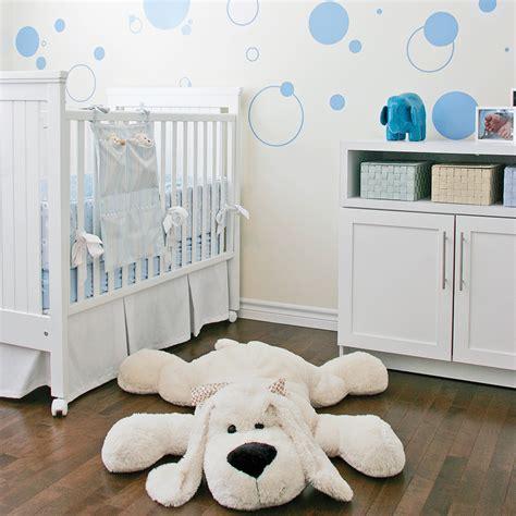 chambre bebe blanc davaus chambre bebe blanc avec des id 233 es