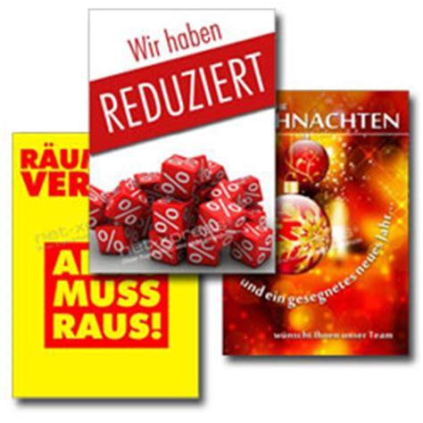 Pvc Boden Für Aussenbereich by Plakatdruck Plakate Und Poster Professionell In Szene Setzen