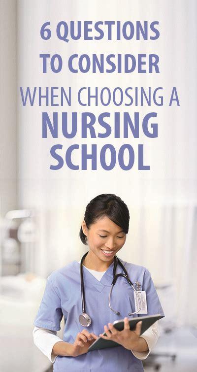 list of nursing schools 1000 ideas about nursing resume on rn resume