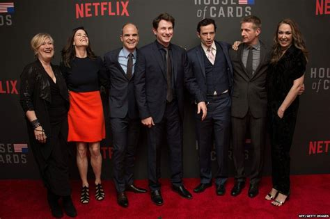 cast of house of cards house of cards cast images house image