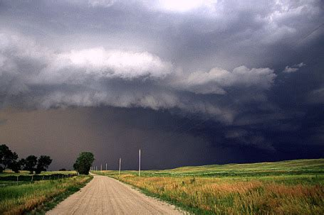Is It Dangerous To Shower During A Thunderstorm by 70 By Saturday Potential For Severe Outbreak