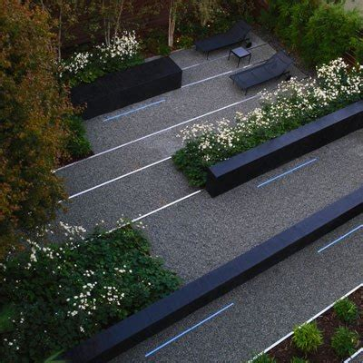environmental lighting for architecture a landscape architecture education what is landscape
