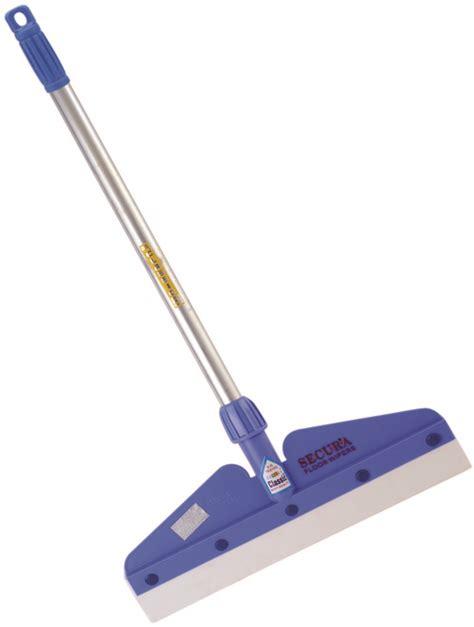 Floor Wipers by Wiper For Floor Cleaning Gurus Floor