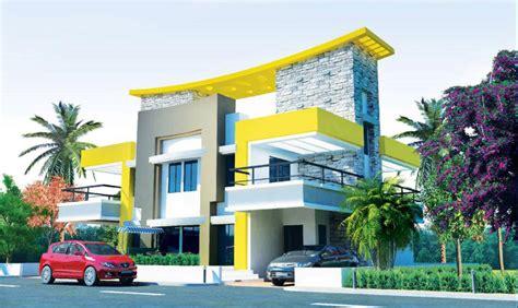 bungalow markets ravi karandeekar s pune real estate market news